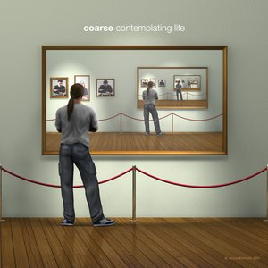 Image for 'Contemplating Life + Demo's'