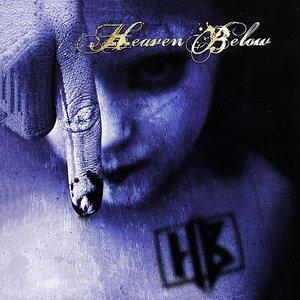 Image for 'Heaven Below'