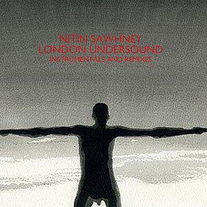 Immagine per 'London Undersound Instrumentals and Remixes'