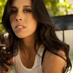 Image for 'Selena Garcia'