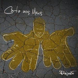 Imagen de 'Carta Aos Meus'