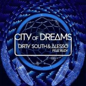 Image pour 'Dirty South & Alesso'