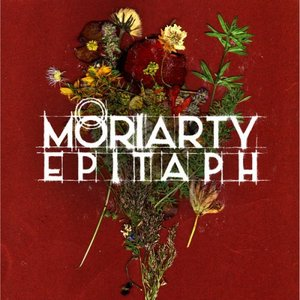 Imagen de 'Epitaph'