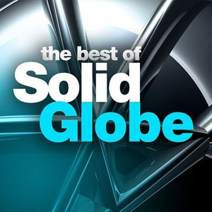 Imagem de 'The Best Of Solid Globe'