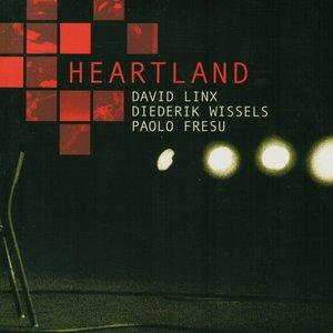 Image for 'Heartland'