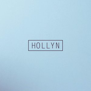 Image for 'Hollyn'