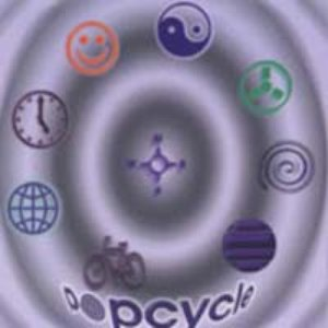 Image for 'Popcyclopedia'
