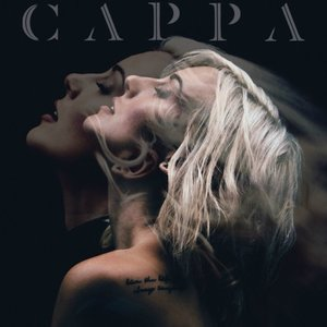 Image for 'Cappa - EP'