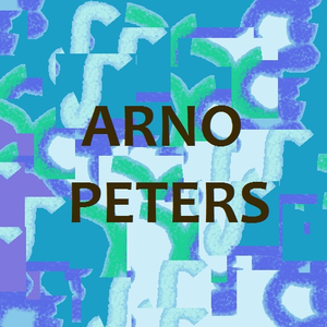 Arno Peters