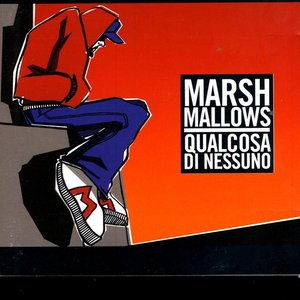 Image for 'Marsh Mallows'