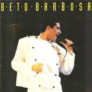 Bild für 'Beto Barbosa'