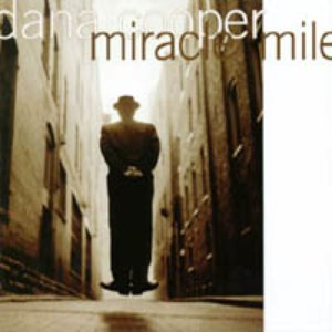 Image for 'Miracle Mile'