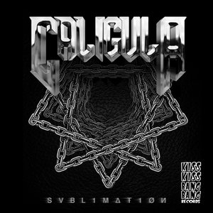 Image for 'Sublimation EP'