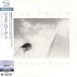 Image for 'Stonechaser'