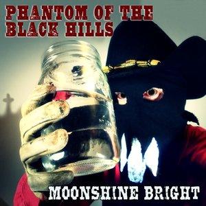 Image pour 'Moonshine Bright'