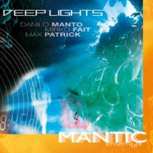 Bild für 'Deep lights'