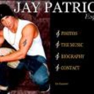 Image for 'Jay Patrick'