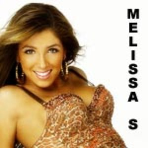 Image for 'Melissa S'