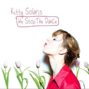 Image for 'We stop the dance'