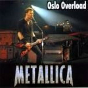 Image for 'Oslo Overload'