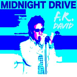 Image for 'Midnight Drive'