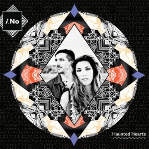 Image pour 'Haunted Hearts'