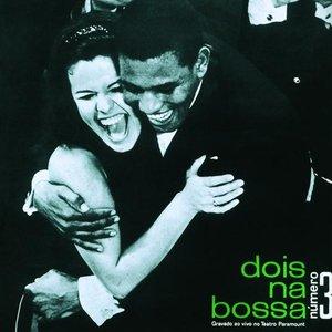 Image for 'Medley Romantico: Minha Namorada / Eu Sei Que Vou Te Amar / A Volta / Primavera'