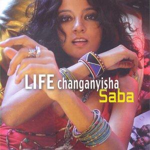 Image for 'Life Changanyisha'