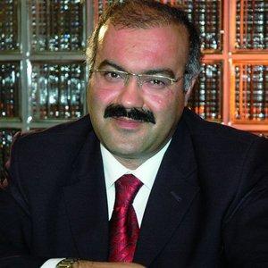 Image for 'Mehmet Emin Ay'