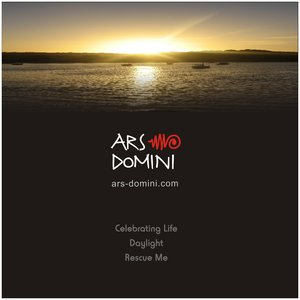 Image for 'Ars Domini'