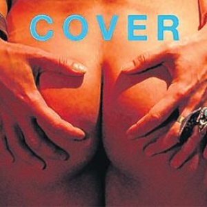 Image for 'Cover'