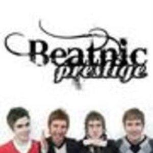 Image pour 'Beatnic Prestige'