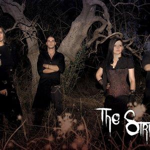 Immagine per 'The Strigas'