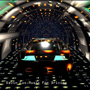 Image for 'Music for Driving - 2010 Remaster'
