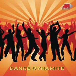 Image for 'Dance Dynamite'