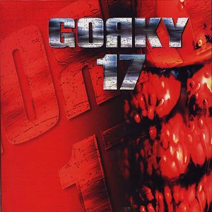 Image for 'Gorky 17 in-game Soundtrack'