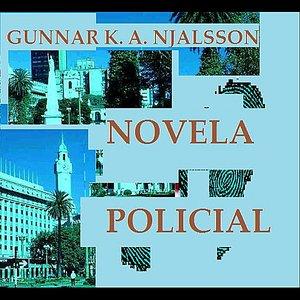 Bild för 'Novela Policial'
