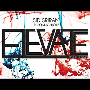 Image for 'Elevate (feat. Sonny Shotz)'