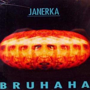 Lech Janerka - Co Lepsze Kawałki