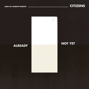 Image pour 'Already Not Yet'