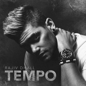 Image for 'Tempo'