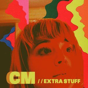Image pour 'Extra Stuff EP'