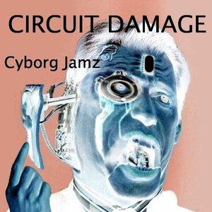 Bild für 'Cyborg Jamz'