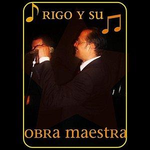 Image for 'Carmelo y Dona Rosa (Instrumental)'