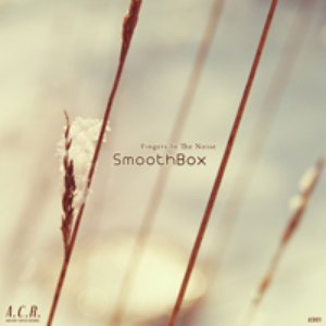 Image for 'SmoothBox'