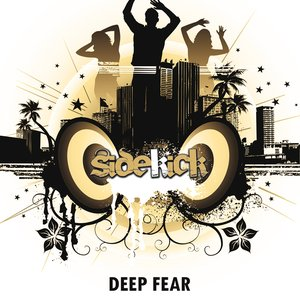Image for 'Deep Fear (Phobia Club Mix)'