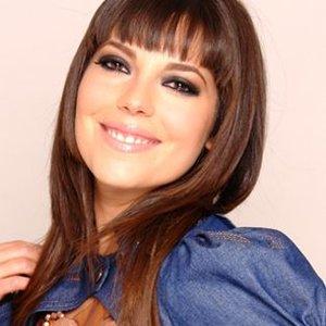 Image for 'Fernanda Ostos'