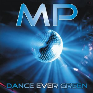 Image for 'Dance Ever Green'