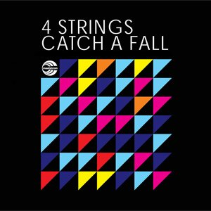 Image for 'Catch A Fall'