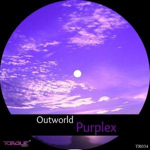 Image for 'Purplex'